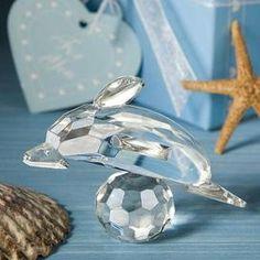 Unique Dolphin Wedding Favor Ideas for a perfect Dolphin Wedding Theme