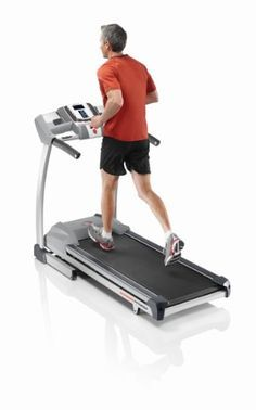 The Advantages of Using The Treadmill #home_treadmill #incline_treadmill #treadmill_workouts #treadmill_exercises #treadmill #foldable_treadmill #folding_treadmills #fold_up_treadmill #portable_treadmill