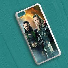 Loki Thor Nebula - For iPhone 4/ 4S/ 5/ 5S/ 5SE/ 5C/ 6/ 6S/ 6 PLUS/ 6S PLUS/ 7/ 7 PLUS Case And Samsung Galaxy Case