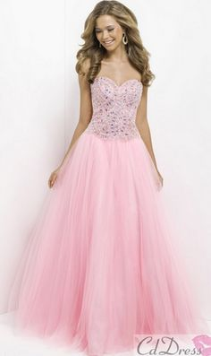 prom dress prom dresses This is so perfect for me!!!!
