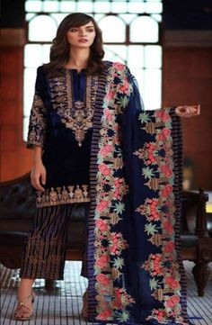 624d776b39 Charizma brand is one of the most searched brands for charizma embroidered  chiffon collection. rcg stores