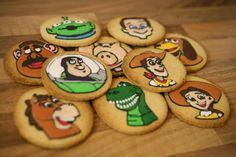 jessiesmagicoven Cake Makers, Celebration Cakes, Jessie, Oven, Cupcakes, Magic, Cookies, Desserts, Food