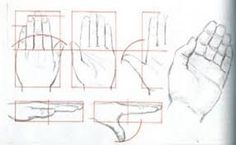 Resultado de imagen para bocetos lapiz