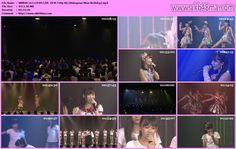 公演配信161118 NMB48 研究生 公演 中川美音 生誕祭   161118 NMB48 研究生 公演 中川美音 生誕祭 ALFAFILENMB48a16111801.Live.part1.rarNMB48a16111801.Live.part2.rarNMB48a16111801.Live.part3.rarNMB48a16111801.Live.part4.rarNMB48a16111801.Live.part5.rar ALFAFILE Note : AKB48MA.com Please Update Bookmark our Pemanent Site of AKB劇場 ! Thanks. HOW TO APPRECIATE ? ほんの少し笑顔 ! If You Like Then Share Us on Facebook Google Plus Twitter ! Recomended for High Speed Download Buy a Premium Through Our Links ! Keep Support How To Support…