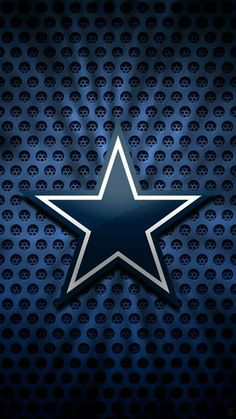 Dallas Cowboys Live Wallpaper For Android Cowboy Nation New York