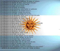 tipicamente argenti - Buscar con Google