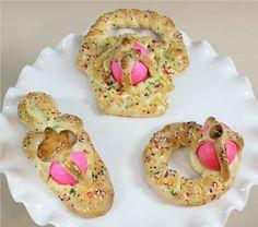 Easter (Pasqua)