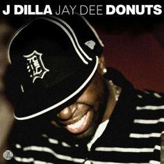 Donuts / J Dilla