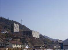 Mount Fuji Architects Studio, Ken