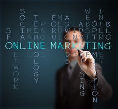 Future Development of Online Marketing in Social Media Networks