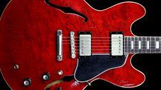 Seductive Blues Groove Guitar Backing Track Jam in G Minor G Minor, Backing Tracks, Blues, Guitar, Guitars