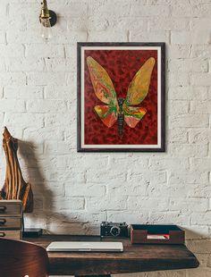 50x60  yağlıboya tablo - isimsiz
