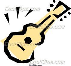 ผลการค้นหารูปภาพสำหรับ guitar symbol