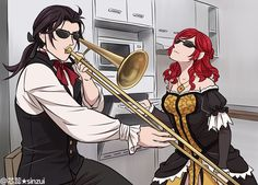 AC Unity Arno and Elise sinzui: When Papa Isn't Home Good God. Assasing Creed, All Assassin's Creed, Assassins Creed Funny, Assassins Creed Series, Dark Souls, Arno Victor Dorian, Skyrim, Cry Of Fear, Assassin's Creed Brotherhood