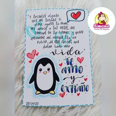 Happy Fathers Day Cards, Shandy, Cute Love Cartoons, Disney Drawings, Greeting Cards Handmade, Diy Gifts, Doodles, Happy Birthday, Letters