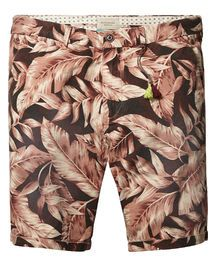 e3d4ec5bc327 Men s Shorts   Scotch  amp  Soda Men s Clothing   Official Scotch  amp   Soda Webstore