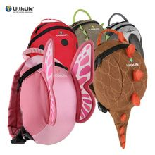 Children's luggage - Toys / models / animation / early childhood / educational - Lynx Tmall.com- cat heaven, enough