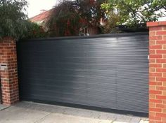 Image result for mini orb double garage