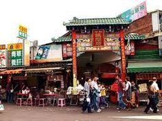 Image result for taiwan hsinchu