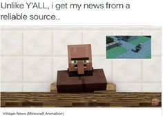 Brainlevel memes are overrated