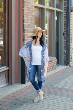 READY FOR COACHELLA This cardi is perfect for any and all music festivals. #musicfestival #coachella