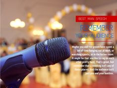 5 tips for writing a great Best Man speech by Adelaide speech writer Mark Angus Great Best Man Speeches, Wedding Speeches, Writing Tips, Hanging Out, A Good Man, Vows, Coaching, Writer, Training