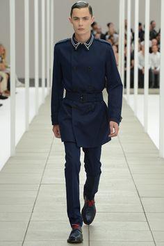 Dior Homme S/S 13´