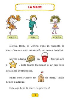 Marie, Activities, School, Kids, Routine, Rome, For Kids, Children, Young Children
