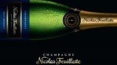 nicolas feuillatte featured