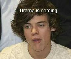 Read 32 from the story Harry Styles Memes One Direction, One Direction Photos, Harry Styles Memes, Harry Styles Pictures, Harry Styles Snapchat, Memes Lol, Stupid Memes, Response Memes, Current Mood Meme