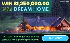Free Online Sweepstakes & Contests | PCH.com Money Sweepstakes, Online Sweepstakes, Winning Lottery Numbers, Winning Numbers, Sporty Suv, Red Carpet Party, Congratulations To You, Publisher Clearing House, Pyramids Of Giza