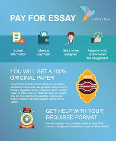 pay for essay writing :)