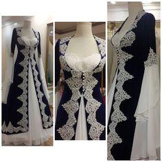 Mükemmel Party Wear Dresses, Dress Outfits, Fashion Dresses, Dress Up, Special Dresses, Unique Dresses, Stylish Dresses, Pakistani Bridal Dresses, Indian Dresses