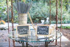 Savvy Deets Bridal - A Wedding Blog: {Real Weddings} Amelia & Robert's Sweet Georgia Wedding