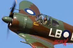 CAC Boomerang_4078(bcpix)1 :: bcpix.com.au