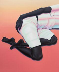 paintings - ALEX GARDNER