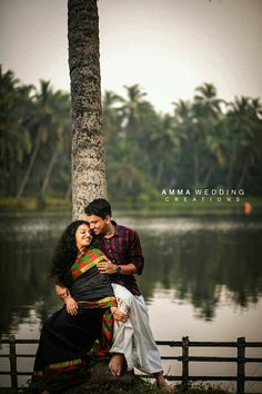 Wedding photography, look at this really clever wedding snap pin image number 3190808670 now. Wedding Couple Pictures, Romantic Couple Images, Kerala Wedding Photography, Wedding Couple Poses Photography, Pre Wedding Poses, Pre Wedding Photoshoot, Village Photography, Galaxy Pictures, Post Wedding