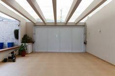 (De LAM Arquitetura | Interiores)