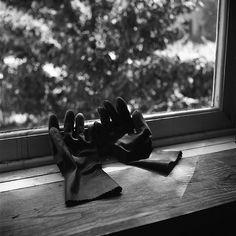 Vivian Maier, Galerie_Frédéric Moisan