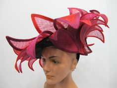 Kentucky Derby Hats - Ladies Formal Hats | Samuel's Hats