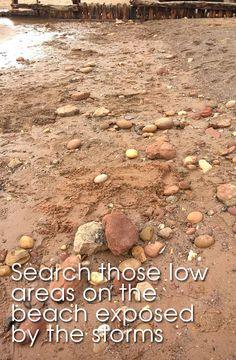 Beach Metal Detecting Finds In Devon Metal Detektor, Metal Work, Gold Mining Equipment, Diy Crafts And Hobbies, Metal Detecting Tips, Metal Detector Reviews, Garrett Metal Detectors, Whites Metal Detectors, Magnet Fishing