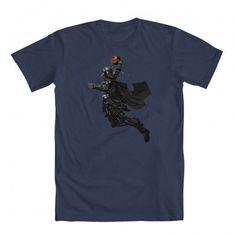 Star Wars Darth Vader Dunks T-shirt (XXL, Blue) Star Wars,http://www.amazon.com/dp/B00BPIWAYA/ref=cm_sw_r_pi_dp_byY6rb05RVC1VX20