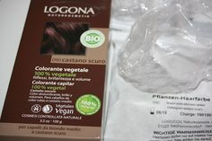 soin-colorant-logona