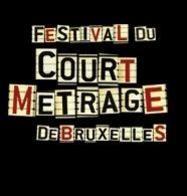Brussels short film fest 2011