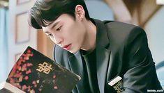 Korean Male Actors, Korean Celebrities, Korean Drama List, W Two Worlds, Japanese Drama, The Mentalist, Lee Jong Suk, Kdrama Actors, Drama Korea