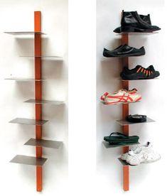 Resultados de la Búsqueda de imágenes de Google de http://www.busyboo.com/wp-content/uploads/2008/09/small-spaces-shoe-shelf.jpg