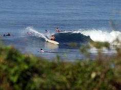 Pic by Jason Childs @Surfcareers.com