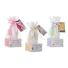 Bubalina Gift Sets - Mother's Day -