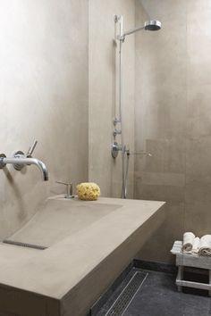 77 best wastafels images on pinterest bath room bathroom and rh pinterest com