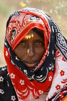 Eritrea | Eric Lafforgue Photography